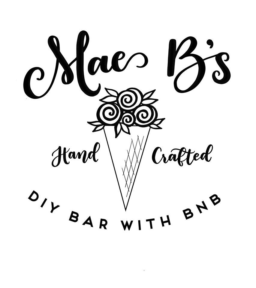 MaeB's Design Studio