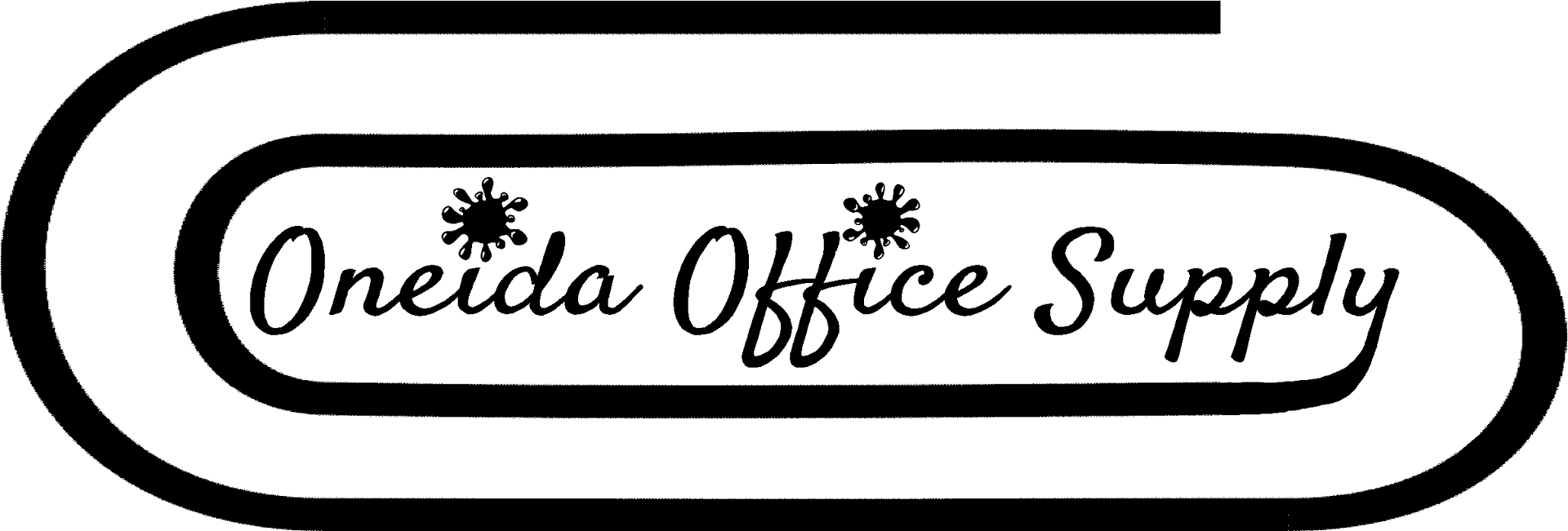 FREE Delivery! Oneida Office Supply