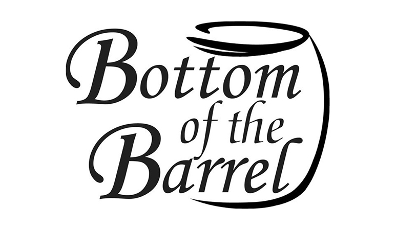 🍺 Bottom of the Barrel | Beekeeping Supplies 🐝