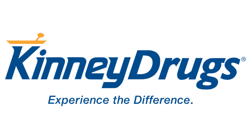 FREE Delivery / Drive-Thru | Kinney Drugs